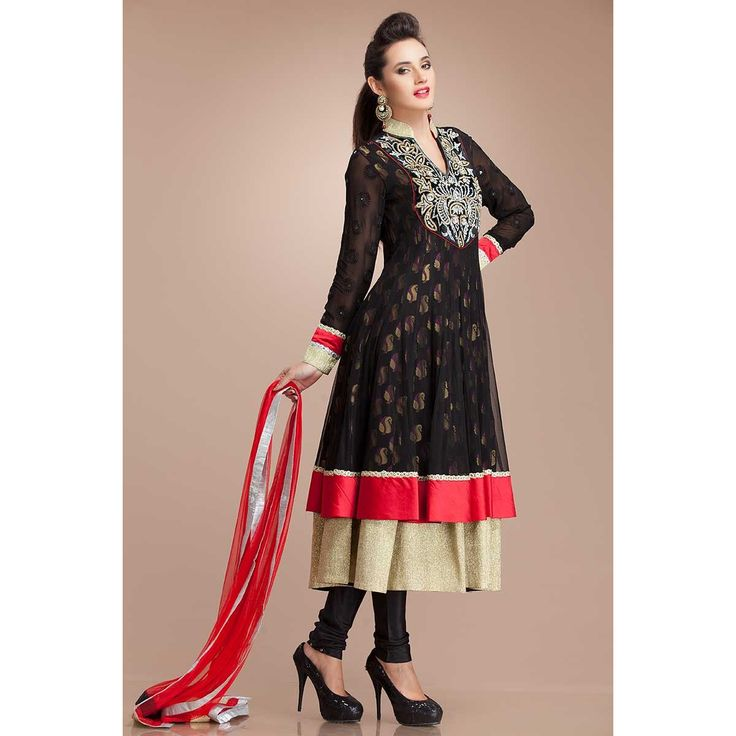 Shop for women asian suits online at andaaz online. Browse through our amazing selection of bollywood dresses, designer indian suits in southall that are available to buy online today!