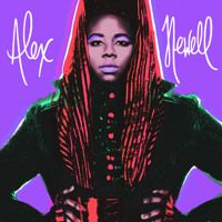 Alex Newell - Shame by Alex Newell on SoundCloud