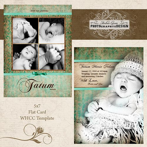 stationery pregnancy announcement photos and baby birth announcements