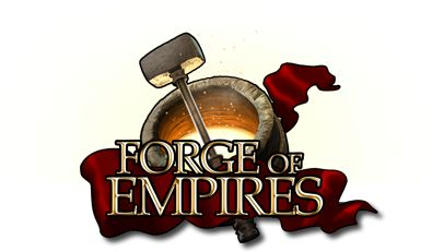 Forge of Empires- build your own civilization! Cool idea for when my kids get iPads