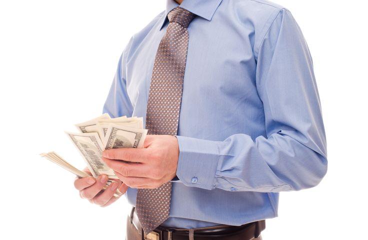 Whats a cash advance and whats a cash advance fee