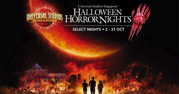 halloween horror nights tickets - http://www.theexecutivetimes.com/halloween-horror-nights-tickets/