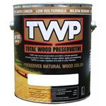 TWP 1500 - quite possibly the best deck stain available on the market #decks #deckstain