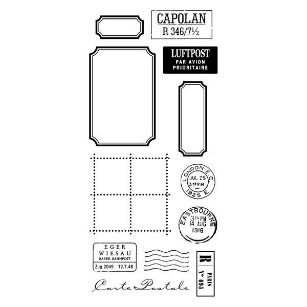 271 best Cre8ive Wishlist Craft Rubber Stamps images on
