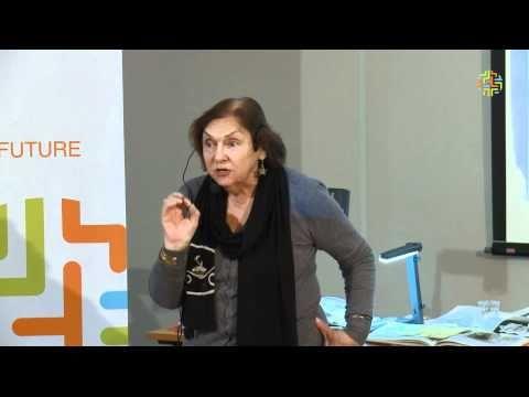«Карманные» лекции по истории и искусству / Newtonew: новости сетевого образования