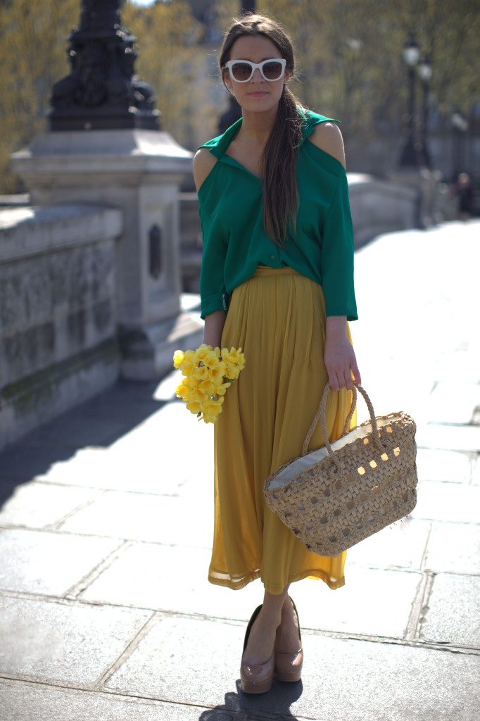 : Fashion That Inspiration, Fall Style, Dreams Closet, Style Inspiration, Spring Colors, Colors Prints, Style Pinboard, Fashion Inspiration, Fashion Trends