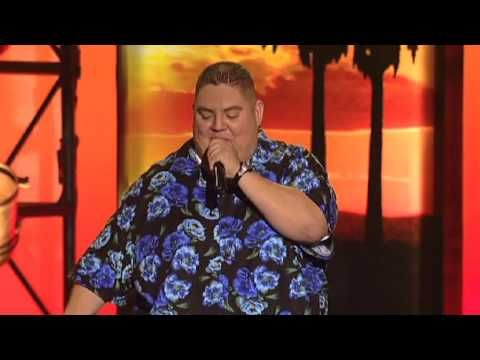 17 best images about gabriel iglesias jeff dunham on. Black Bedroom Furniture Sets. Home Design Ideas