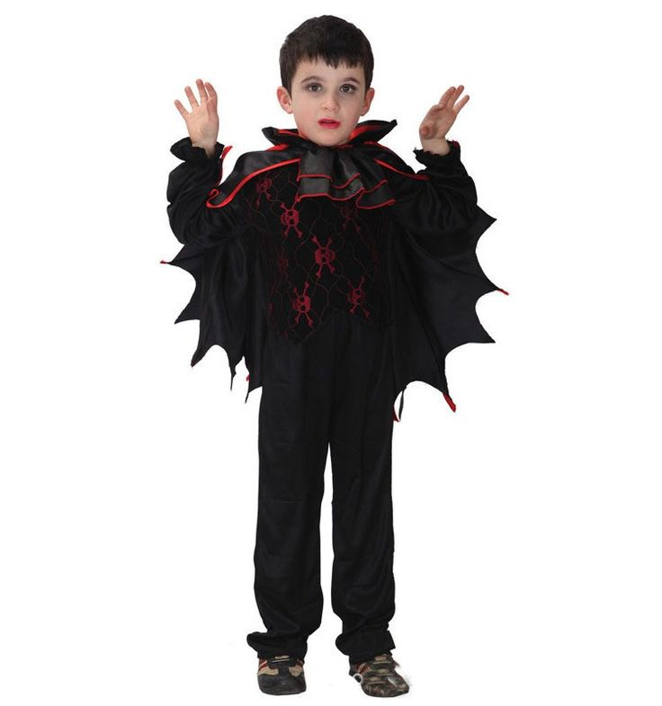 batman toddler halloween costumes - Where To Buy Toddler Halloween Costumes