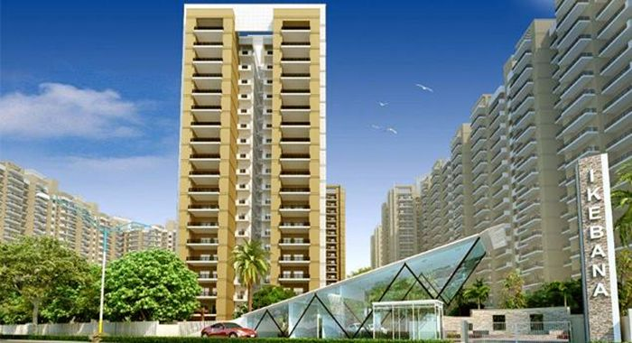 Are you looking for a Property in Sector 143 Noida that falls within your #budget? Here is a list of #apartments and villa projects situated in this amazing locality of #Noida. Enquire now to find the best options for yourself. http://www.investors-clinic.com/property-in-sector-143-noida