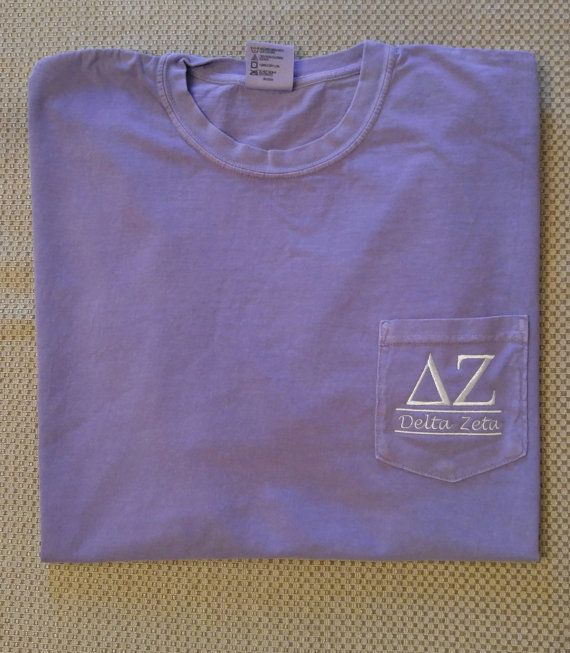 Check out this item in my Etsy shop https://www.etsy.com/listing/289393951/sorority-shirts-delta-zeta-sorority-t