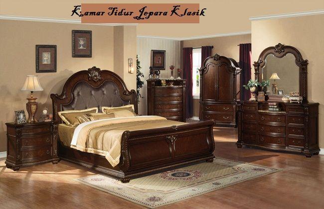 harga tempat tidur kayu jati murah,tempat tidur jati minimalis modern,tempat tidur jepara terbaru,harga tempat tidur jati satu set,tempat tidur jepara asli,model tempat tidur jati,kamar set pengantin jati jepara,harga satu set tempat tidur minimalis