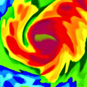 NOAA Hi-Def Radar Pro -  Storm Warnings, Hurricane Tracker & Weather Forecast - WeatherSphere #Itunes, #TopPaid, #Weather - http://www.buysoftwareapps.com/shop/itunes-2/noaa-hi-def-radar-pro-storm-warnings-hurricane-tracker-weather-forecast-weathersphere-2/
