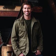 Josh Turner: Country Boys, Country Girls, Country Music, Josh Turner, Eye Candies, Country Singer, Beautiful People, Favorite, Music Artists