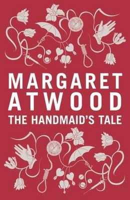 How does Dancing Girls by Margaret Atwood how do they relate to feminism?