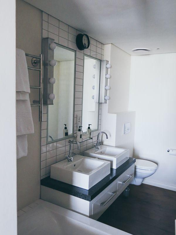 Berlin Caaaaalling Welcome To My Crib Bathroomdesign Bathroom