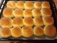 Panini morbidi Bimby, quei piccoli panini deliziosi delle feste da oggi si preparano facilmente in casa :) Ecco come! Ingredienti: 270 gr di acqua...
