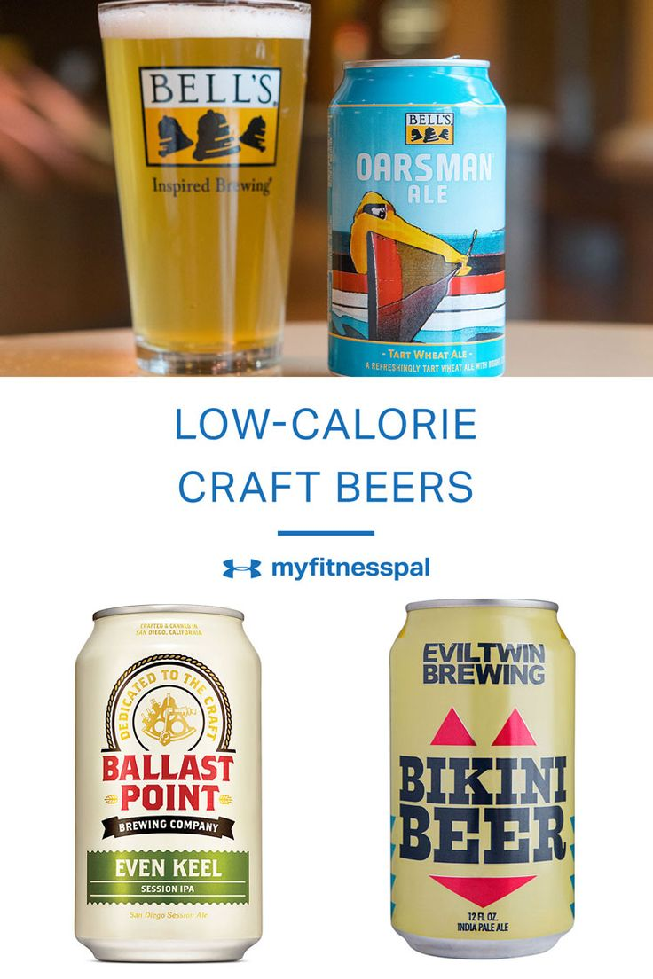 17 best images about nutrition healthy eating tips on for Calories in craft beer