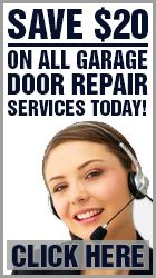 Houston Garage Door #houston #garage #door, #houston #garage #door #repair, #houston #garage #door #services, #houston #garage #door #maintenance, #houston #garage #door #installation, #houston #garage #door #parts http://texas.remmont.com/houston-garage-door-houston-garage-door-houston-garage-door-repair-houston-garage-door-services-houston-garage-door-maintenance-houston-garage-door-installation-houston-garag/  # Houston Garage Door Contact us today to learn more about the different brands…