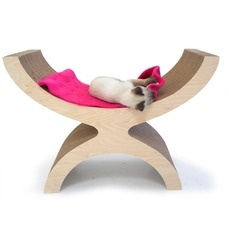 for cats: Cats, Modern Cat, Pet, Cat Scratcher, Modern Recycled, Cat Perch
