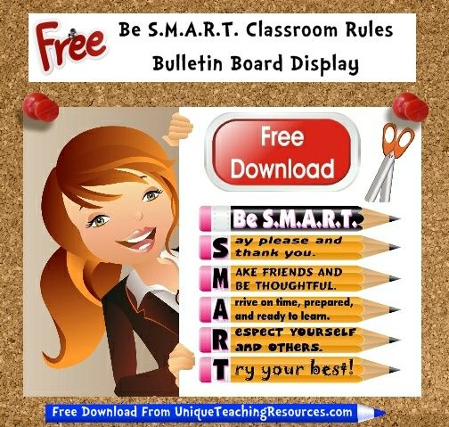 Classroom Decoration Free Download : Best sticker charts and incentive templates images on