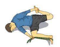 Patellar Tendinitis Technique  http://www.runnersworld.com/injury-prevention-recovery/patellar-tendinitis-technique