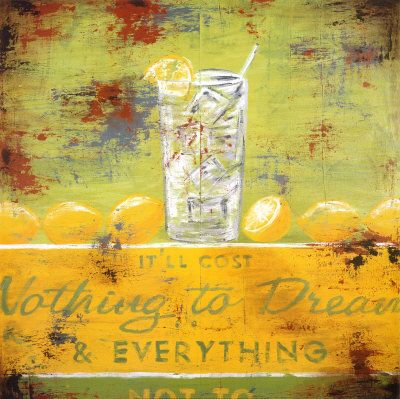 Art.com; Rodney White