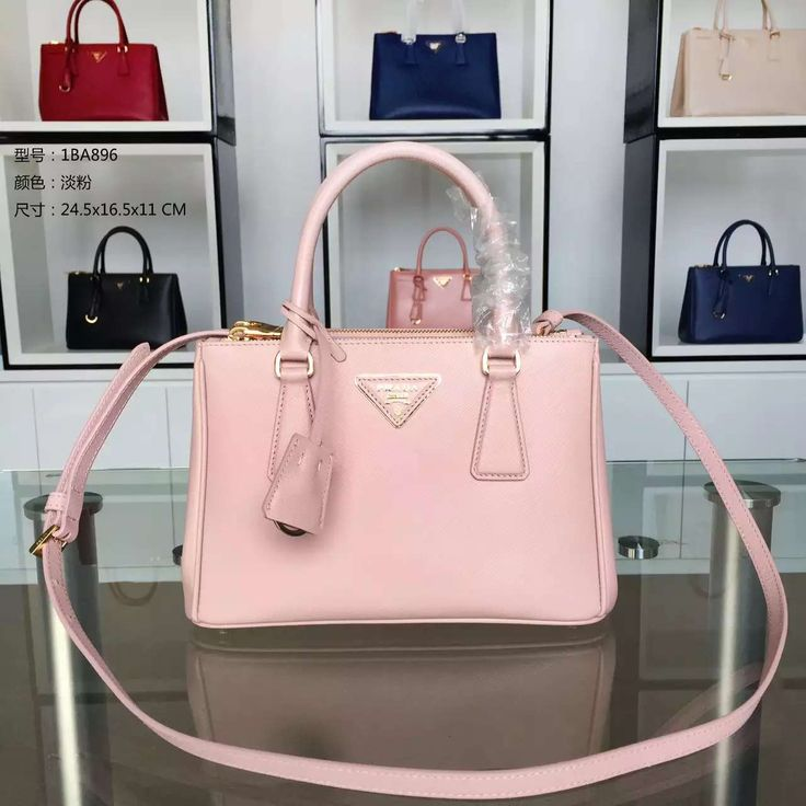 prada Bag, ID : 50495(FORSALE:a@yybags.com), designer of prada, prada executive briefcase, prada cool backpacks, prada luxury wallets, cost of prada purse, prada camping backpack, bag prada price, prada cheap rolling backpacks, prada women s wallet, prada discount handbags, prada handbags cheap, prada backpacks for sale #pradaBag #prada #prada #bags #black #and #white