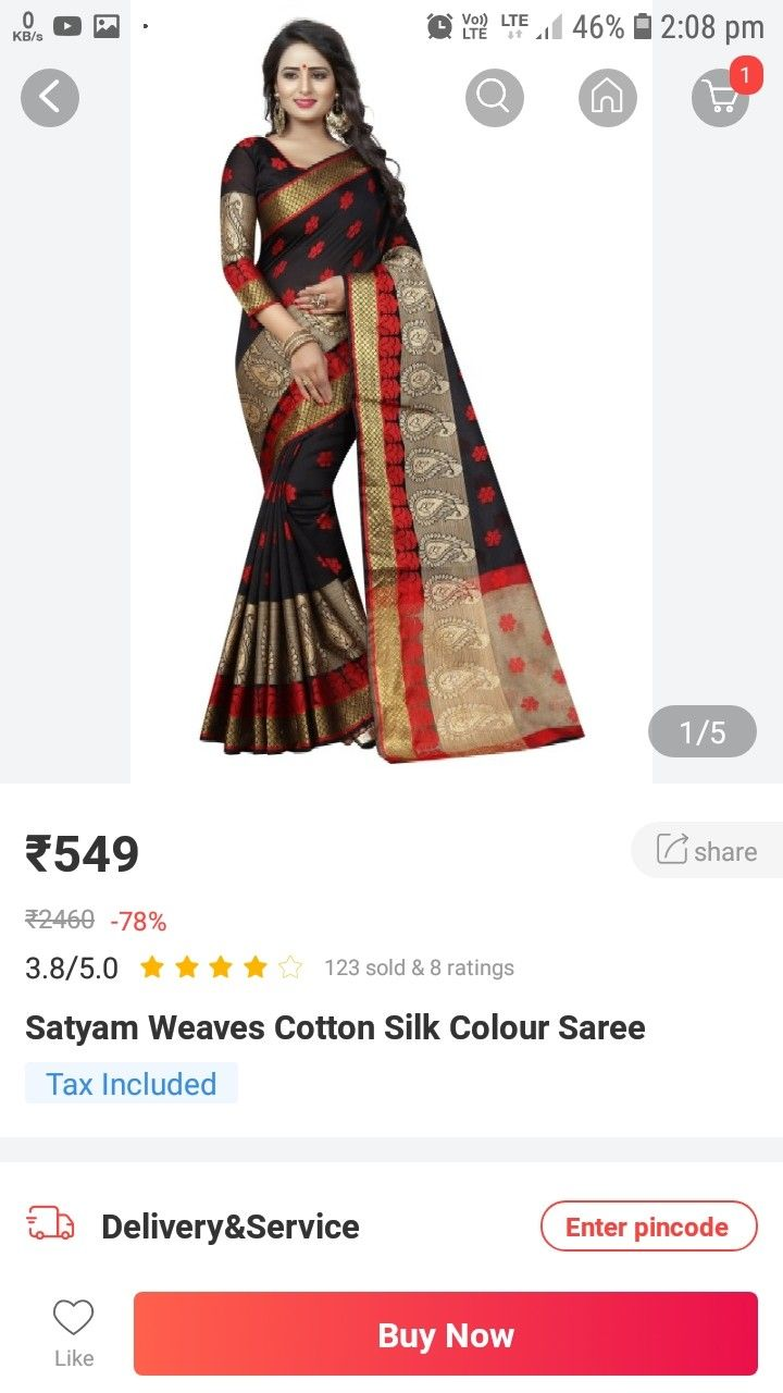 Club Factory Online Shopping Saree Online Sale, UP TO 20 OFF