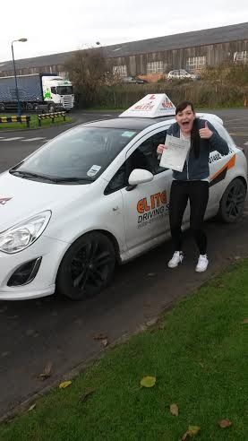 beleuchtung auto fahrschule optimale images und bbaabbeacffede driving school driving test