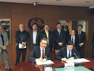 Pregopontocom Tudo: Governo da Bahia garante vinda de empresa chinesa para implantação do VLT de Salvador ...