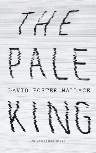 "A Rhetorical Analysis of David Foster Wallace's ""This Is Water"" Essay Sample"
