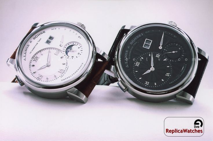 Replica de Relojes, Rolex Replica