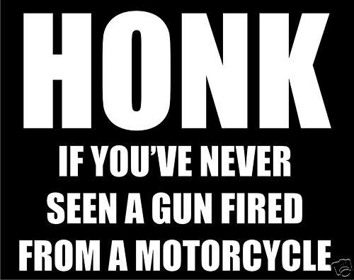 Glock 19 Gen 4Glock 19 Gen 4, Bikes Stuff, Funny Tshirt, Guns Control, Harley Motorcycles, Hd Bikes, Humor, Fun Vehicle, Biker Stuff