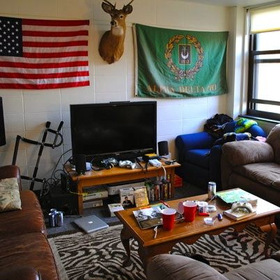 1000 Images About Ole Miss Dorm For Guys Stockard Hall