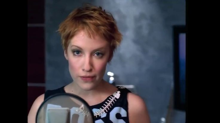 Leigh Nash - Next To You