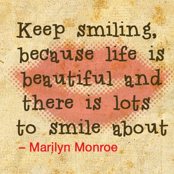 25 best ideas about keep smiling on pinterest keep
