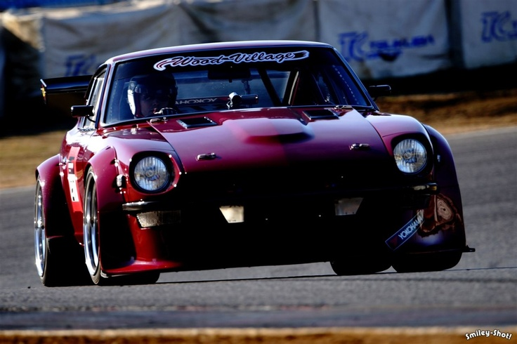 Fairlady Z Automotive Pinterest Nissan Cars And