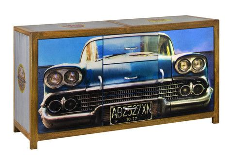 GALLERY BUFFET (CUBAN)  $990.00