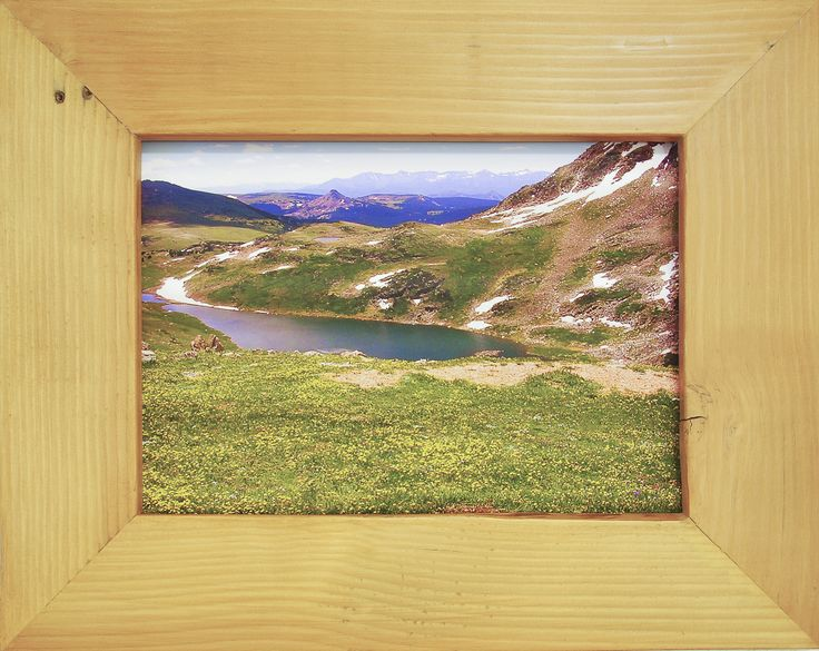 8 best Rustic Nature Wall Art - Signature Line images on Pinterest ...