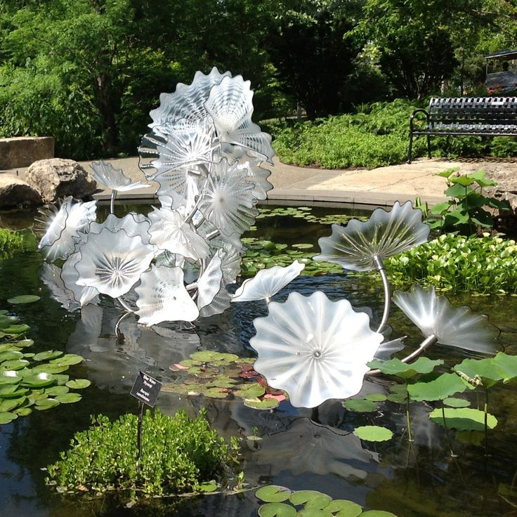 25 Best Ideas About Dale Chihuly On Pinterest Chihuly Chandelier Blown Glass Art And Okc Art