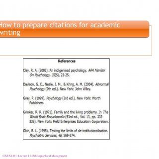 how to cite a manual in apa