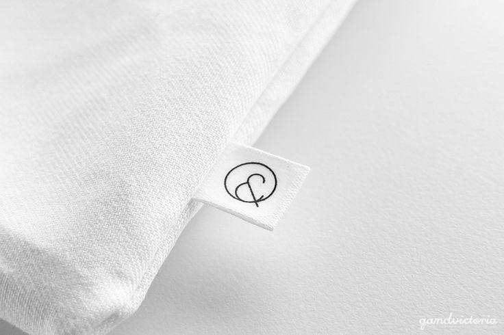 Product tag by Q& Design. | qandvictoria.wordpress.com