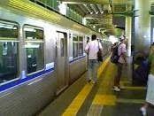 Pregopontocom Tudo: Metrô de BH, ampliação depende de repasses da União, diz PBH...