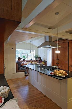Booth Kitchen Seating Storage Kitchen Site House Amp Home Pinterest Storage Kitchens And