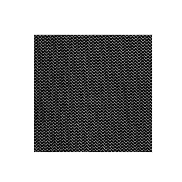 HeimUndWerken Absatz - Gummiplatte klein - 2er Set