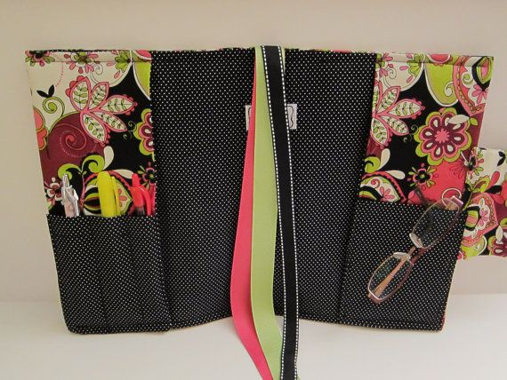 fabric bible covers | Bible Cover, Book Cover, Design Your Own, 100s Fabric Choices ...