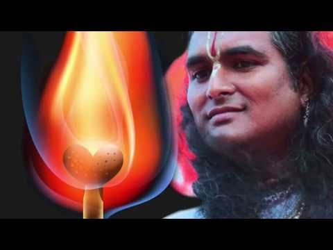 DIVINE LOVE ENERGY STORAGE - Quote by Paramahamsa Vishwananda - (Moreinfo on: https://1-W-W.COM/quotes/divine-love-energy-storage-quote-by-paramahamsa-vishwananda/)