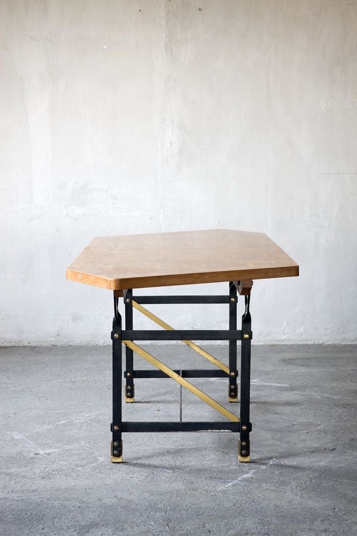 226 best sg gallery milano tables images on pinterest coffee