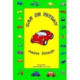Car On Payday (Paperback)  http://www.a-babies.info