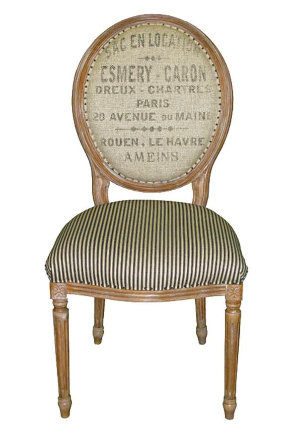 140 best meuble relooke images on pinterest. Black Bedroom Furniture Sets. Home Design Ideas